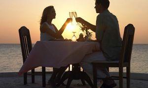 Як запросити дівчину на побачення не отримавши відмова? Поради психолога!