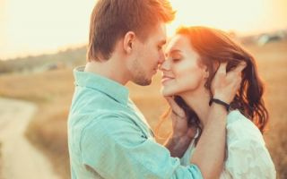 Hvordan til å falle i kjærlighet med en jente? Alle kjente metoder!