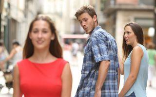 Қалай тоқтату ревновать? Психология: 10 әдістерін жеңе ревнивость!
