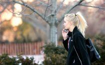 Как правильно поговорить с девушкой по телефону, что бы она захотела встретиться