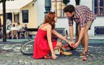 Тайны правильного знакомства на улице — девушки больше не откажут