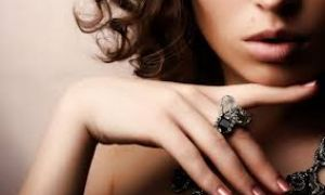 How to know ring size? Effective methods for all occasions!