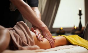 How to massage: Complete guide with examples