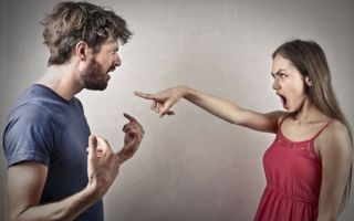 How to deal with a girl today? Free psychological advice!