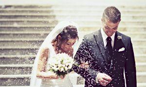"""为什么一个男人需要婚姻在我们的时间 – 你的 """"对于"""" 或 """"反对""""?"""