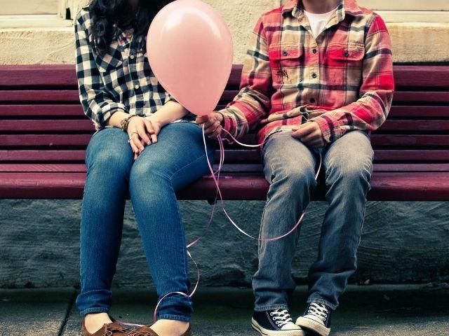 Хороший сайт знакомств для подростков