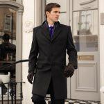 Одевайся как настоящий мужчина! Секрет успеха у женщин