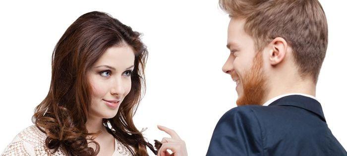 Варианты фраз для знакомства гей знакомства апатиты